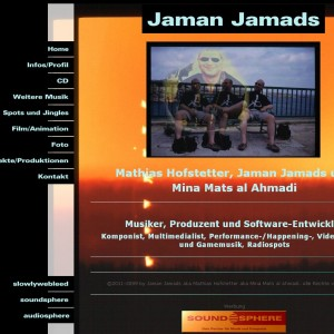 2015-01-30 08_57_42-Jaman Jamads Home